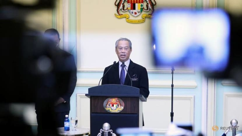 Commentary: Malaysia's new foreign policy outlook under Muhyiddin Yassin's government – four predictions