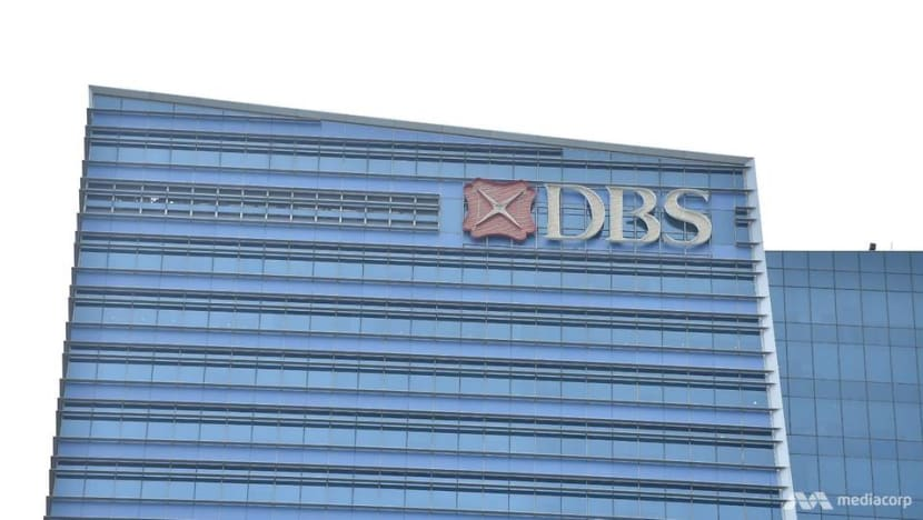 DBS employee infected with novel coronavirus, some staff told to work from home