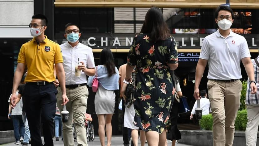 COVID-19 spurs demand for some insurance products, but insurers watching long-term impact of pandemic