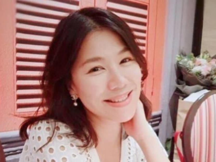 'Proudly non-essential': Belinda Lee, Cynthia Koh, other Singapore artistes react to poll