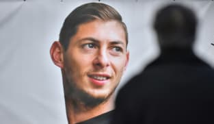 Man on trial over footballer Sala's plane death motivated by money: Prosecutor
