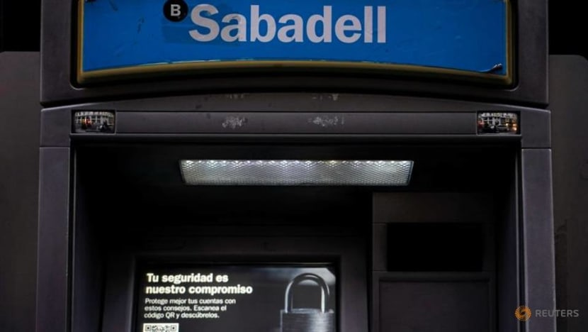 Sabadell eyes more job cuts, alliances after BBVA deal collapses