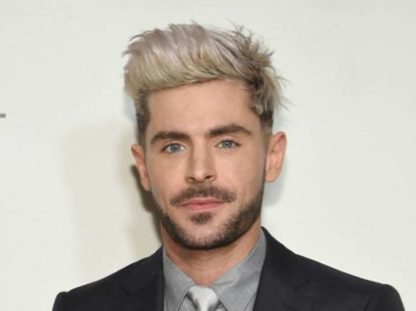 Zac Efron 'bounced back' after hospital emergency, now home in US with family
