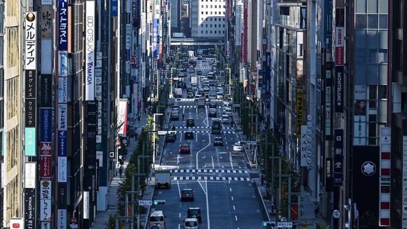 Japan aims to expand CPTPP trade pact as UK, China eye membership