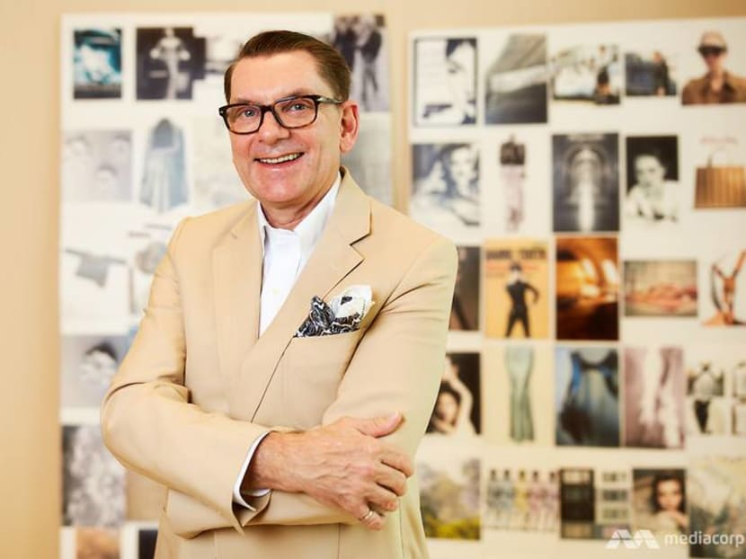 'Real clothes for real women': How Max Mara is redefining power dressing