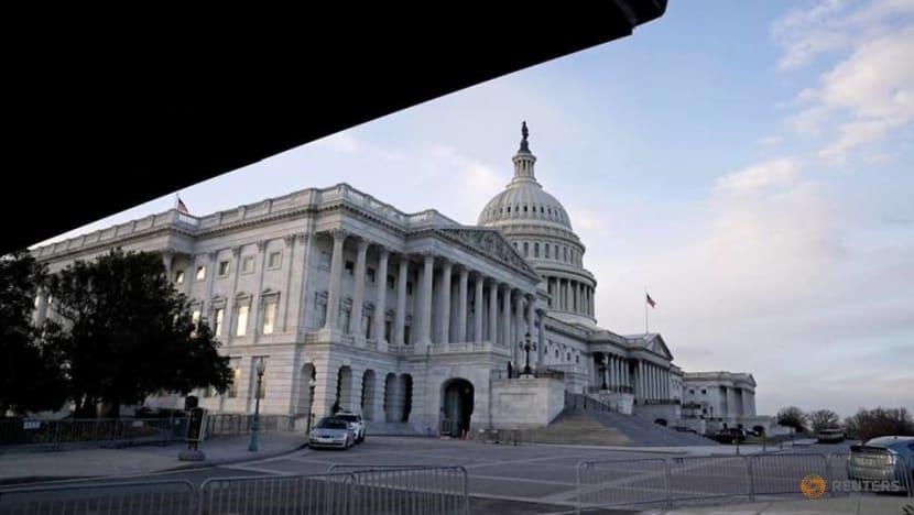 US Senate to probe whether legislation needed to combat cyber attacks