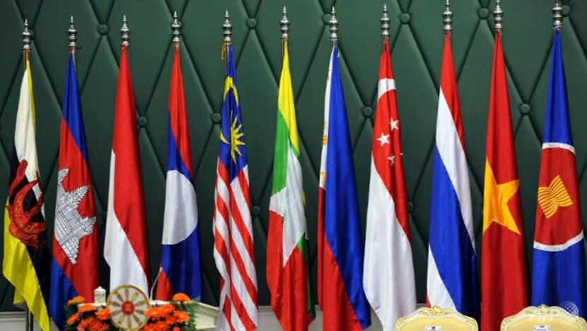 What is the RCEP trade deal and what happens now?
