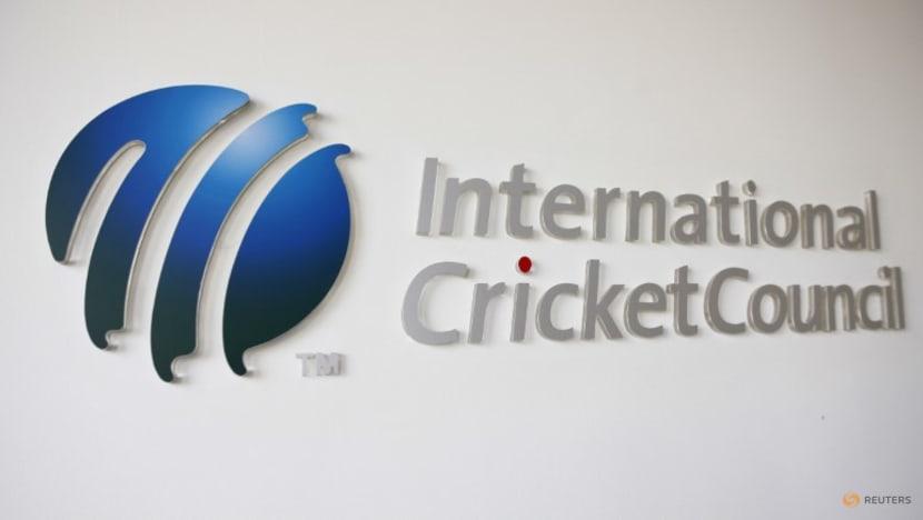 Olympics: ICC prepares bid for cricket's inclusion in 2028 LA Games