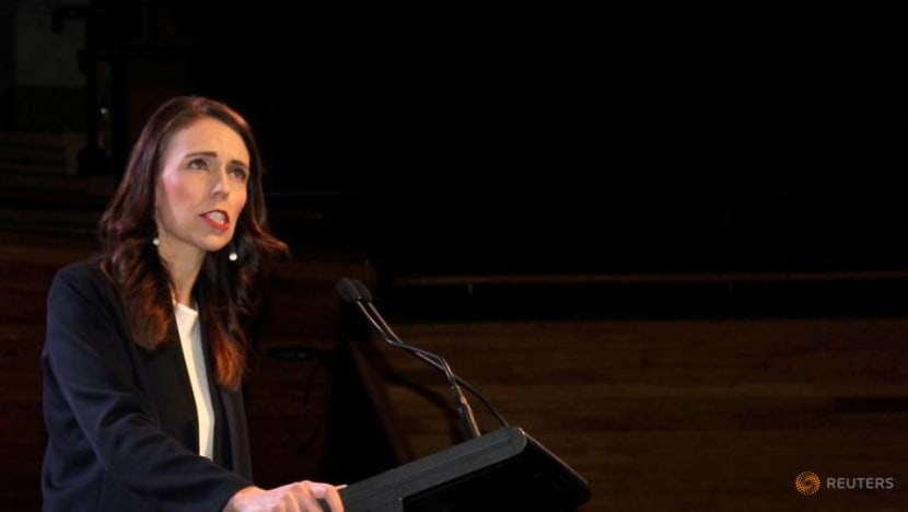New Zealand accepts return of Islamic State-linked citizen