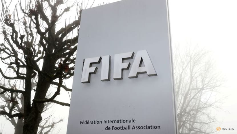 Football: FIFA to receive over US$201 million in forfeited funds from corruption probe