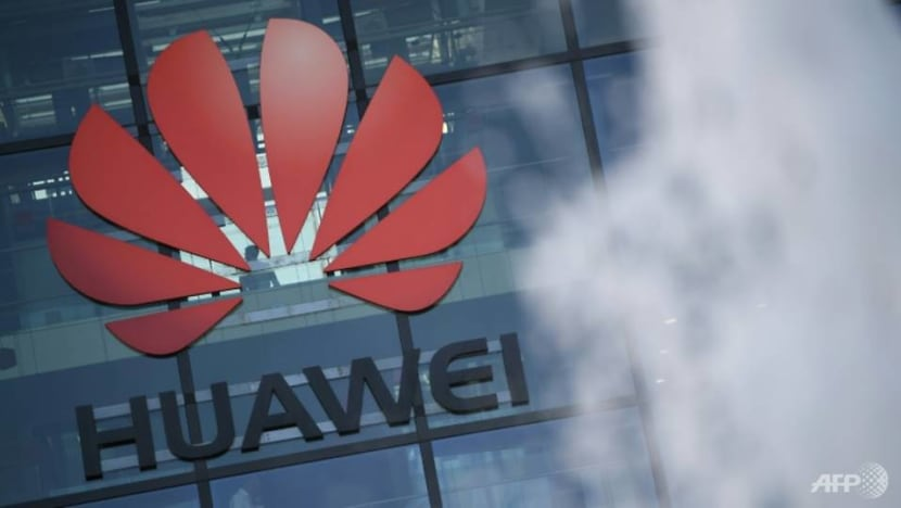 Commentary: 2020 is shaping up to be a rough year for Huawei
