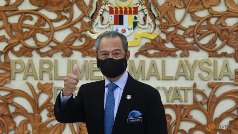 Malaysia invokes emergency to stop by-elections as COVID-19 cases rise