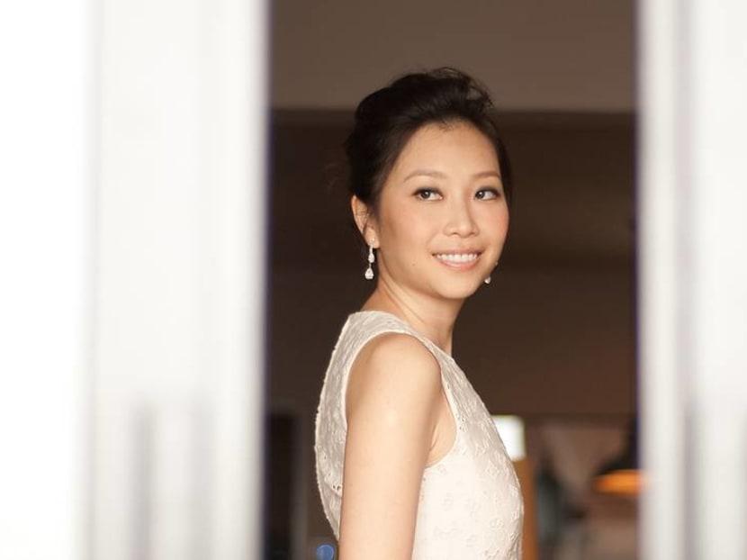 Bak chor mee: The first thing that restaurateur Yenn Wong wants once she's back