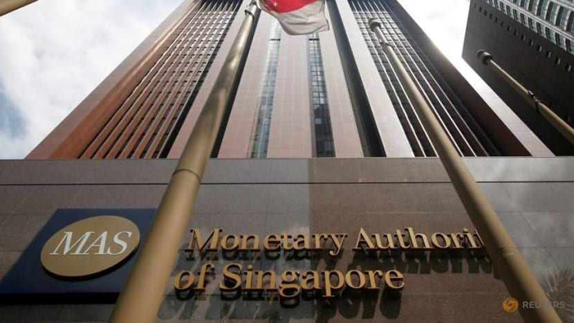 MAS leaves monetary policy unchanged amid COVID-19 uncertainties, low inflation