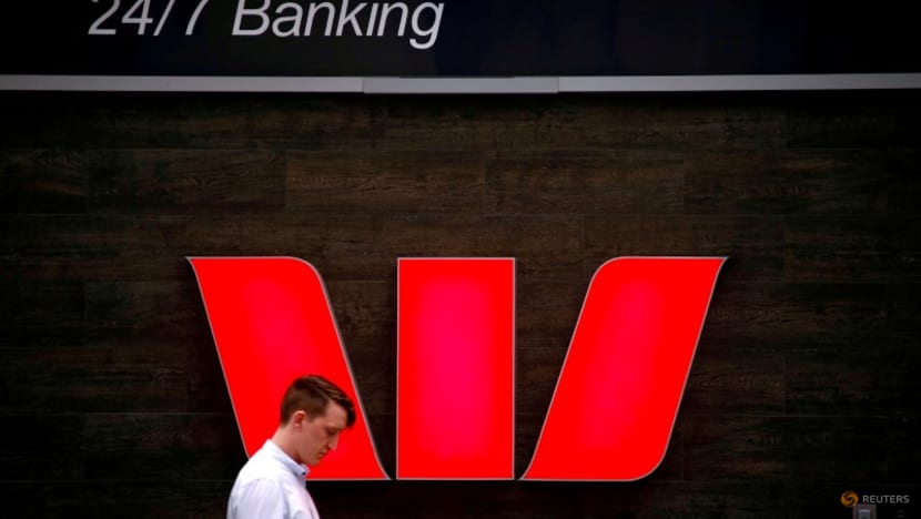 Westpac exits life insurance with US$660 million sale to Japan's Dai-ichi
