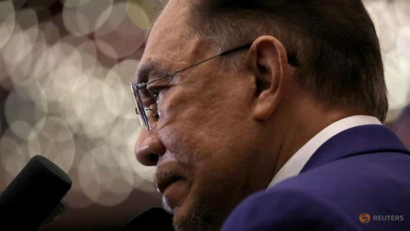 Commentary: Always almost there - will Anwar Ibrahim ever become Prime Minister of Malaysia?