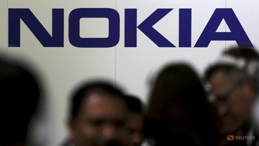 Nokia wins first 5G radio contract in China