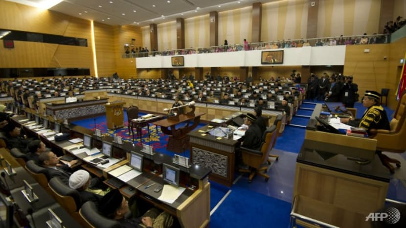Malaysia to abolish death penalty for 32 offences, including murder