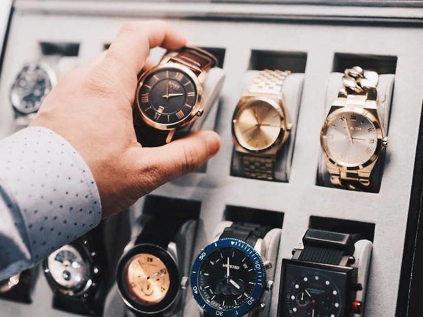 Brands are now selling their own vintage watches. Should you ditch third-party watch resellers?
