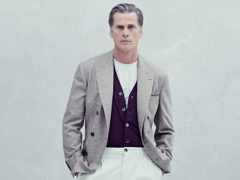 Brunello Cucinelli: Subtle luxury is the ultimate flex