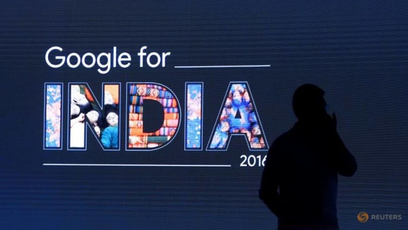 Exclusive: Google faces new antitrust case in India over abuse in smart TVs market - sources