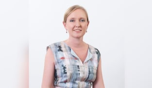 MAS forms new sustainability group, appoints Darian McBain to steer green finance agenda