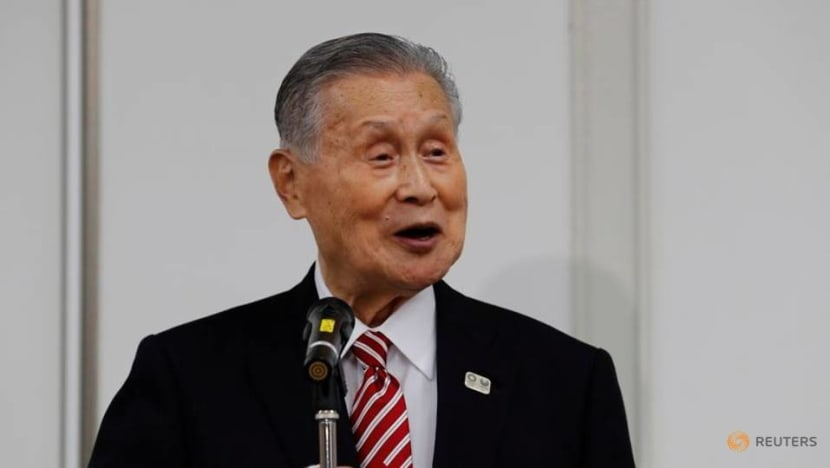 Mori's 'jaw-dropping' comments show system needs a shake-up: WST head