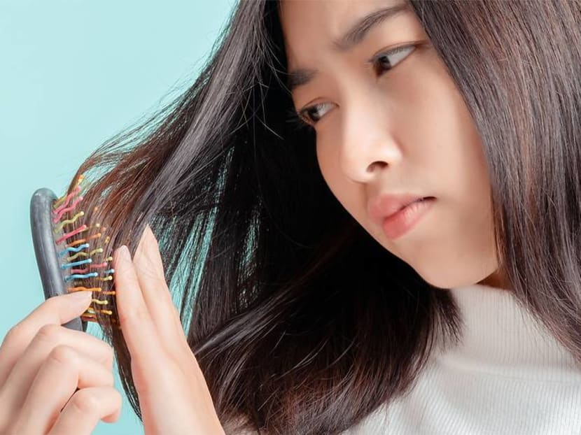 Will skipping breakfast lead to hair loss? 6 common hair care mistakes we all make