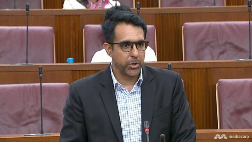 MINDEF's aim to make zero-training deaths the norm is 'unrealistic' and 'wishful': Pritam Singh