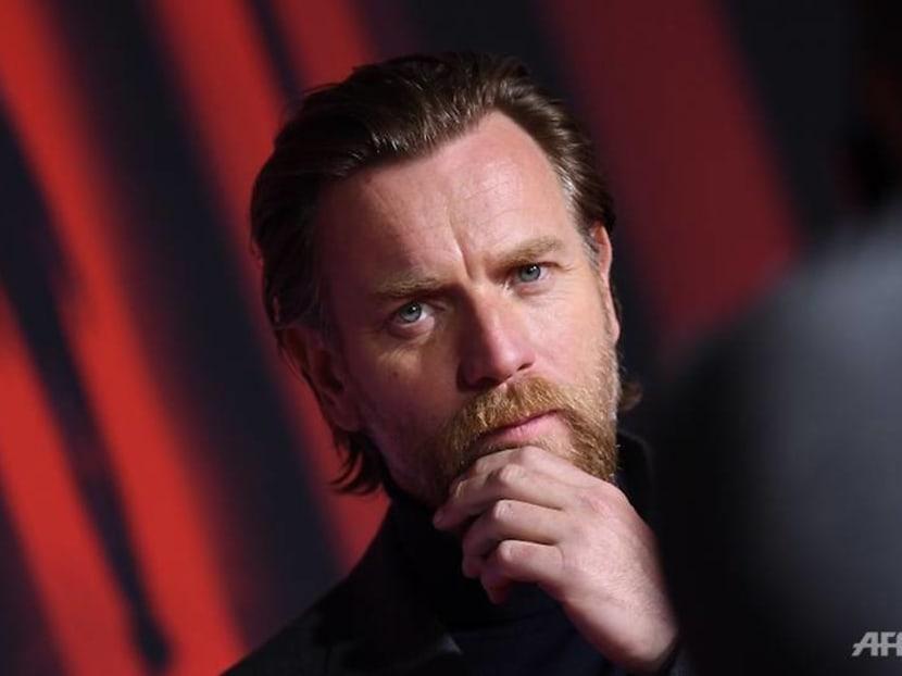 Ewan McGregor, Cate Blanchett to star in Netflix's Pinocchio animated musical film