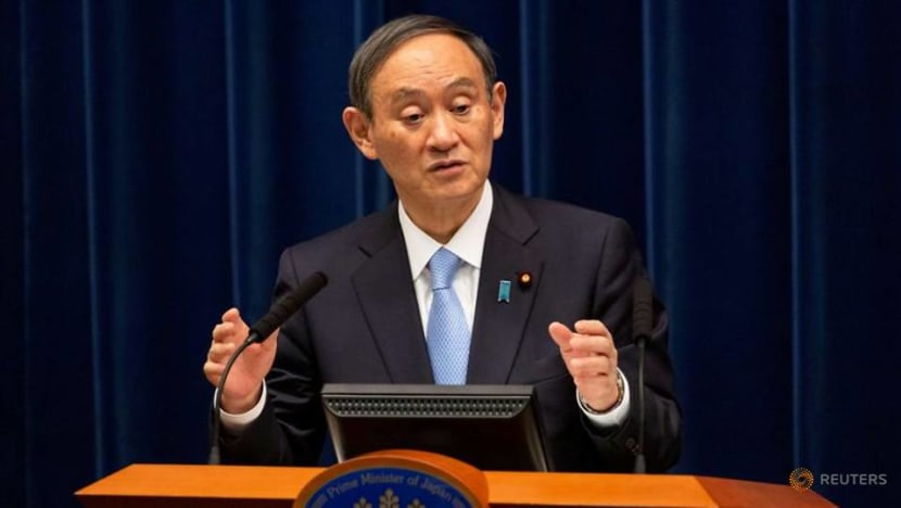 Japan approves Bill to oversee land deals near defence bases, border islands