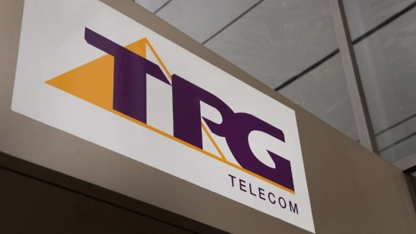 TPG Telecom's plan to spin off Singapore operations must get IMDA approval