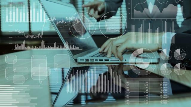 会计与企业管制局将与两单位合并