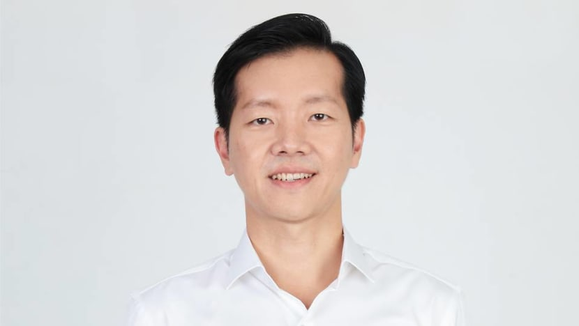 GE2020: PAP prospective candidate Ivan Lim will not contest in election after online criticism