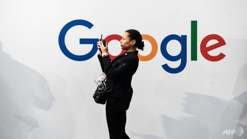 Commentary: Is this the end of Google as we know it?