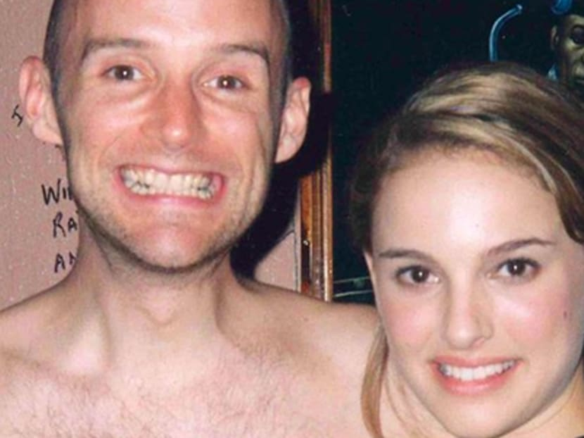 Moby issues apology to Natalie Portman after claiming in memoir that they dated