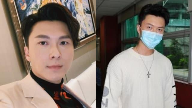 """《踩过界2》5演员""""集体中标""""? 王浩信自我隔离3天"""