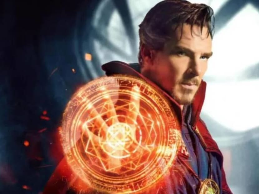 Spider-Man, Evil Dead director Sam Raimi in talks to direct Doctor Strange 2
