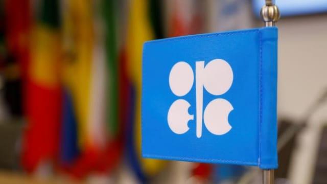 OPEC和产油盟国达成共识 下月起逐步提高产量降低油价