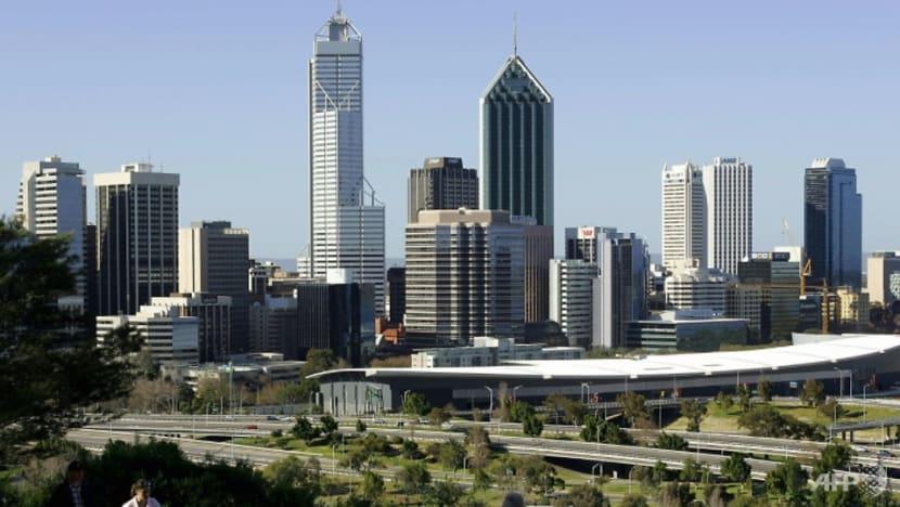 78-year-old is Australia's first coronavirus fatality