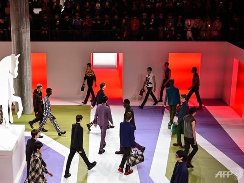A Prada charity auction raises almost €440,000, benefitting women's education