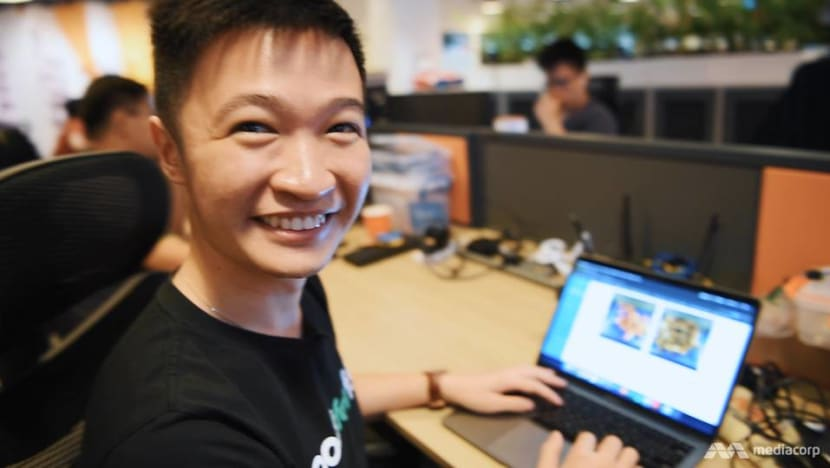 Commentary: The future just got brighter for aspiring Singapore tech entrepreneurs