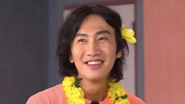 """李光洙离开""""Running Man"""" 昔日跟拍VJ去哪儿了?"""