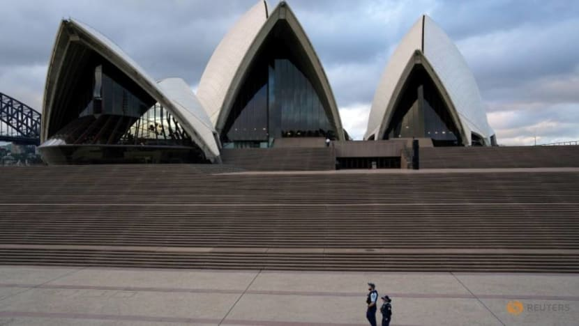 COVID-19: Australia likely to keep borders closed until 2021, says trade minister