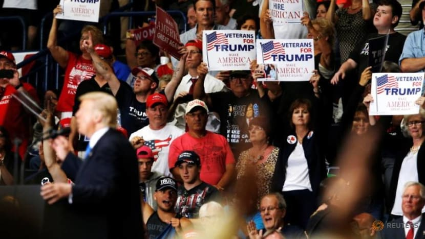 Commentary: Is the populist tide finally retreating?