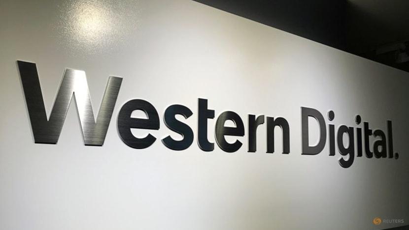 Western Digital in advanced talks to merge with Japan's Kioxia Holdings: WSJ