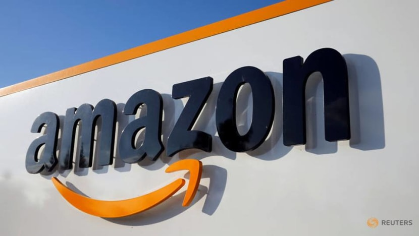 Singtel announces one year of Amazon Prime, new all-digital mobile plan
