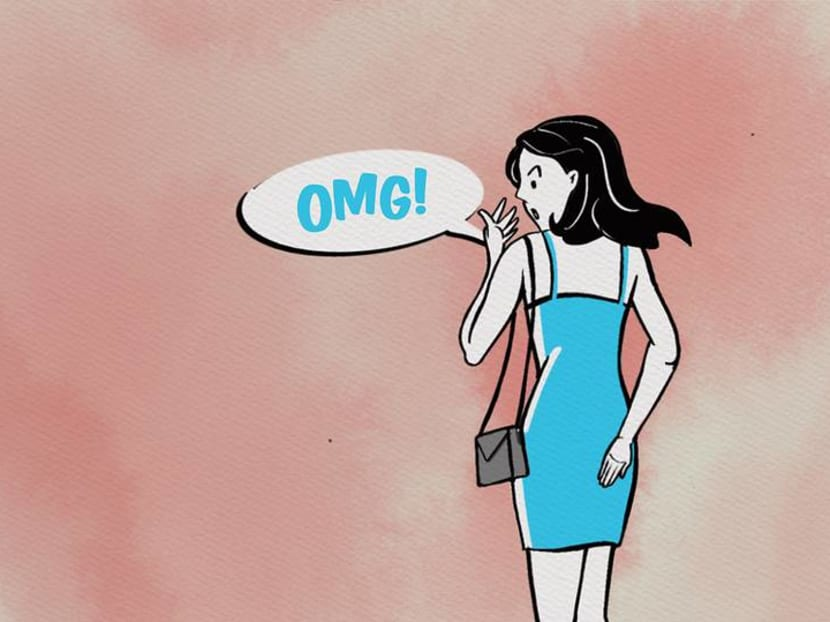 Period-proof underwear is a thing – and can help ladies during awkward moments