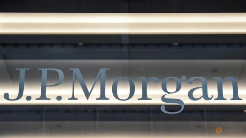 JPMorgan to launch UK consumer bank within months