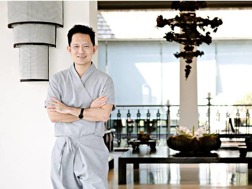 How this Thai wellness entrepreneur built a beauty empire from scratch